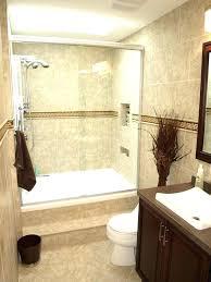 bathroom ideas australia bathroom designs australia zhis me