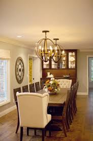 Home Decor Cincinnati by Keystone Homes Remodeling Services