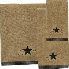 Decorative Bathroom Towels Country Bathroom Decor Decorative Bath Towels