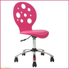 alinea siege eblouissant alinea fauteuil bureau chaise de 187438 chaises