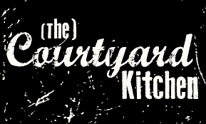 the courtyard kitchen the courtyard kitchen