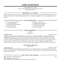 Clinical Research Coordinator Resume All Resumes Clinical Research Coordinator Resume Free Resume