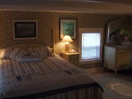 Newfoundland Cottage Rentals by Baccalieu Cottage A True Newfoundland Gem Ochre Pit Cove