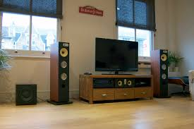 energy home theater systems tk classi 5 1 system thumbnail 8