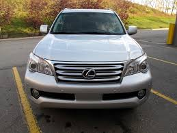 lexus of calgary facebook 2010 lexus gx460 premium sold used vehicle sales new u0026 used