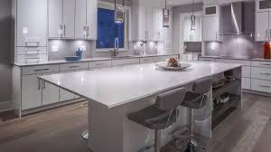 modern kitchen design pictures gallery modern kitchen designs photo gallery interior design