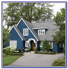 benjamin moore exterior home color combinations painting home