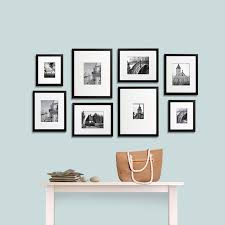 wall gallery ideas gallery wall ideas
