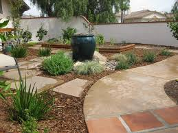 relaxing portfolio gfg landscaping 619 681 8738 san diego desert