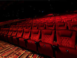 inox or pvr who is the winner for screen presence in india