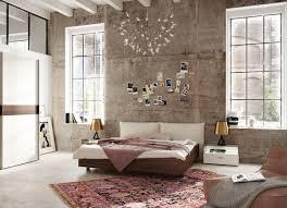 Dekoration Schlafzimmer Modern Schlafzimmer Modern Design Dekoration Interior Design Ideen