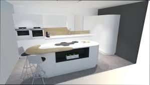meuble cuisine arrondi meuble cuisine sims 4 meuble cuisine arrondi