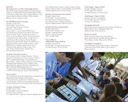 graduation and honors 2014 by the walker issuu