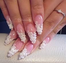 best 10 wedding stiletto nails ideas on pinterest square