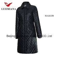 Trendy Wholesale Clothing Distributors Wholesale Clothing Distributors China Wholesale Clothing