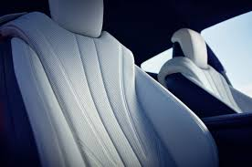 lexus lf lc top speed 2018 lexus lc 500h uses 3 5 liter v 6 electric motor for 354 hp