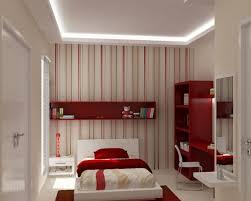 beautiful modern homes interior interior design in maryland tags home interior design ideas
