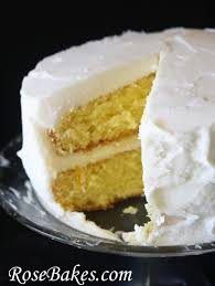 lemon icebox cake with lemon curd filling u0026 cream cheese frosting