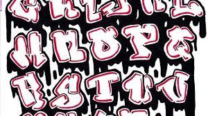 cool letters generator u2013 aimcoach me