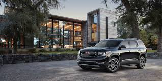 2017 jeep compass limited 4k wallpapers 2017 gmc acadia review