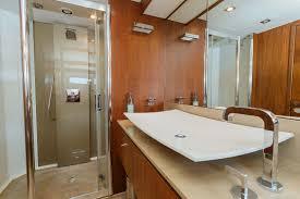 193 Best Baths Timeless U0026 by The Best Way Yacht Charter Details Sunseeker 86 Charterworld