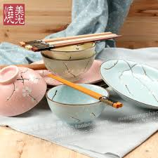 Creative Housewarming Gifts Gifts Tokyo Picture More Detailed Picture About Ceramic