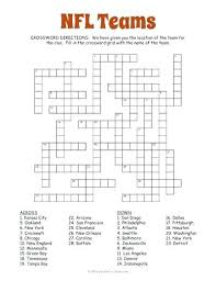 printable paper puzzles printable easy printable crossword puzzles word graph paper 1cm