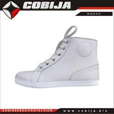 waterproof motocross boots sportsbike jackets shoes gloves bags cobijaindustries cobija