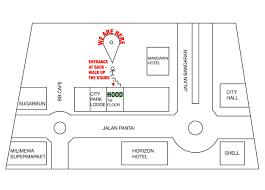 hostel hood kota kinabalu malaysia booking com