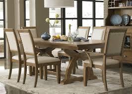 lark manor ema 9 piece dining set u0026 reviews wayfair