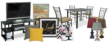 Home Design Store Shreveport Home Decor Fred U0027s Pharmacy