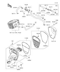 kawasaki bayou wiring diagram schematics wiring diagram