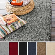 7 X 8 Area Rugs Tamworth Area Rug 2 7 X 8 Free Shipping Today Overstock