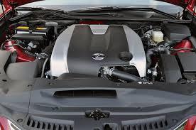 2013 lexus gs 350 f sport horsepower 2013 lexus gs 350 autoblog