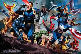 free wallpicz superhero wallpaper deviantart