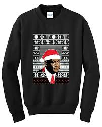 Christmas Sweater Meme - 7 meme themed ugly christmas sweaters that will remind you how