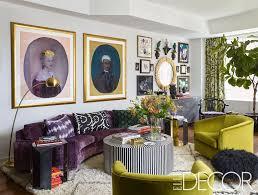 livingroom wall decor 35 best wall decor ideas stylish wall decorations