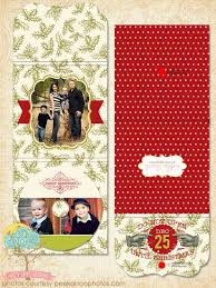 134 best holiday templates for photographers images on pinterest