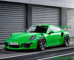 porsche brewster green the u0027all things porsche u0027 thread page 66 rms motoring forum