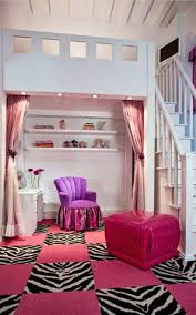 paint color ideas for girls bedroom color room ideas for girls bedrooms bedroom ideas girls room paint