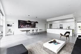 wohnzimmer modern einrichten das wohnzimmer einrichten gestalten alles was dabei zu