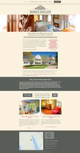 mirus group website design u2014 mirus group