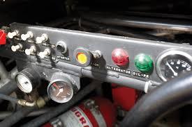 porsche 917 can am 1973 porsche 917 30 can am spyder u2013 build race party