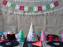 What Is The Main Holiday Decoration In Most Mexican Homes Latino Style Holiday Decorations Diy