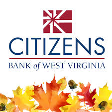 West Virginia Travel Impressions images Citizens bank of west virginia home facebook