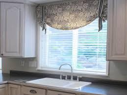 Short Valances Kitchen 18 Curtains Short Curtains For Kitchen Ideas Window