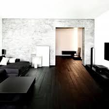 Wohnzimmer Hell Und Modern Gemütliche Innenarchitektur Gemütliches Zuhause Wohnzimmer