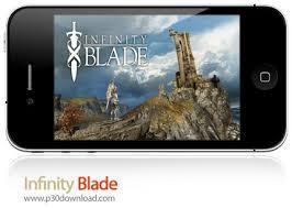infinity blade apk infinity blade v1 31 free apk p30download