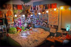 Hipster Lights Bedroom Awesome Hipster Bedding Ideas Indie Bedroom Decor Cute
