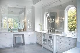 mirror cabinet for bathroom illuminated mirror bathroom cabinets